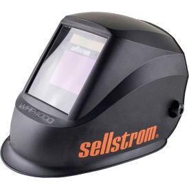 Sellstrom® Welding Helmets