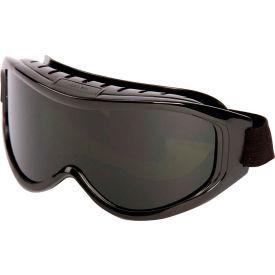 Sellstrom® Welding Goggle