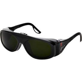 Sellstrom® Welding Safety Glasses