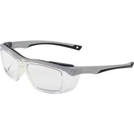 ERB® Half Frame Safety Glasses