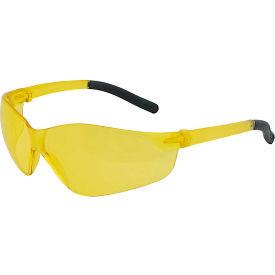 ERB® Frameless Safety Glasses