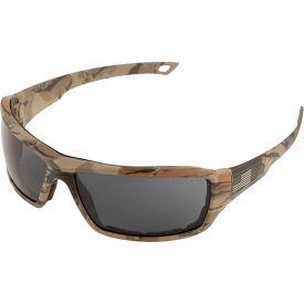 ERB® Full Frame Safety Glasses