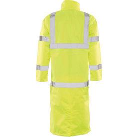 Class 3 - Raincoats