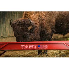 Cattle Feeders