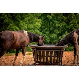 Equine Feeders
