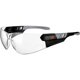 Ergodyne Frameless Safety Glasses