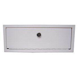 Medicine Cabinets Lock Box
