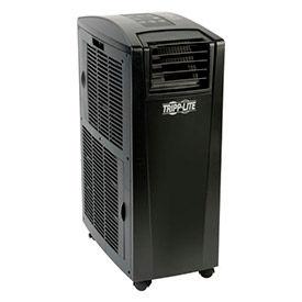 Tripp Lite SmartRack Portable Air Conditioners