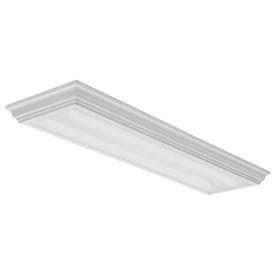 Decorative LED Linear Fixtures