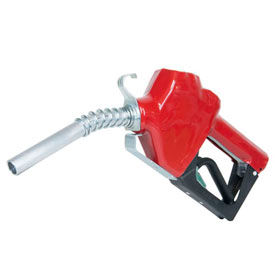 Fill-Rite Fuel Transfer Pump Accessories