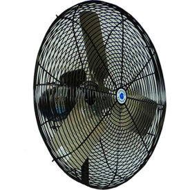 Schaefer Replacement Fan Heads