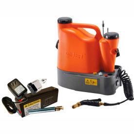 HVAC Cleaning Equipment
