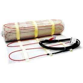 Heatwave Floor Heating Mats & Cables