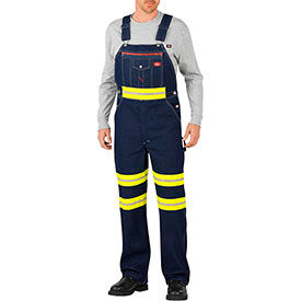 Dickies Work Coveralls & Overalls