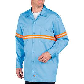 Dickies Non-ANSI Work Shirts