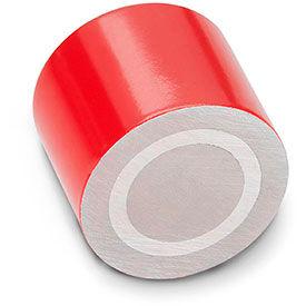 Sandwich Magnet Assemblies