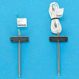 Duct Temperature Sensors