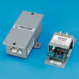 Low Pressure Sensors