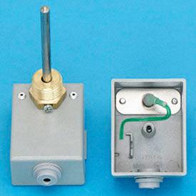 Pipe Temperature Sensors