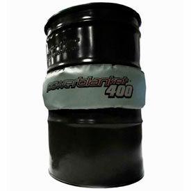 Powerblanket® Drum & Barrel Band Heaters