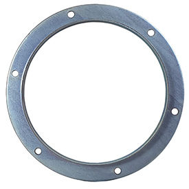 Nordfab Quick Fit Angle Flanges