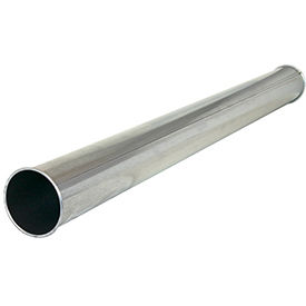 Nordfab Quick Fit Piping