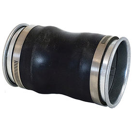 Nordfab Quick Fit Vibration Isolators
