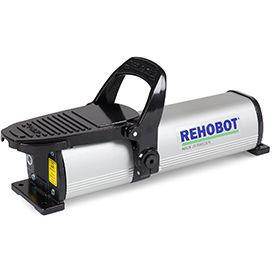 Rehobot Air / Hydraulic Pumps