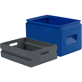 All-Purpose Storage Totes