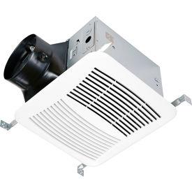 Canarm Bathroom & Ceiling Exhaust Fans