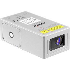 Dimetix Laser Distance Sensors
