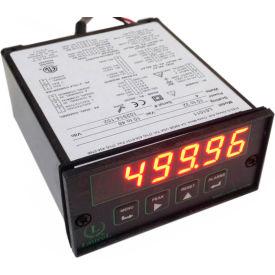 Dimetix Laser Distance Sensors Accessories