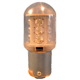 Texelco Module Replacement Lamps
