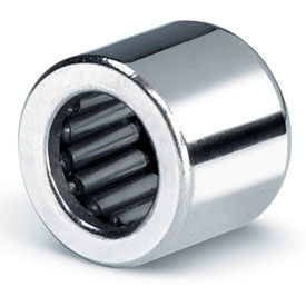 Bearings Limited Needle Roller Bearings