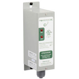 Powerworx™ Residential, Commercial & Industrial Clean Power Systems