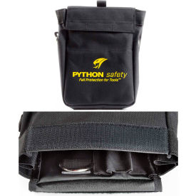 Python® Tool and Utility Pouches