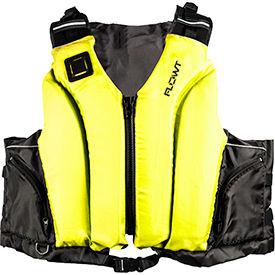 Flowt Sport Life Vests