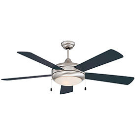 Concord Ceiling Fans