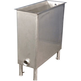 Food Processing Sterilizers