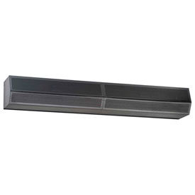 Mars® ETL Sanitation Certified Series Air Curtains