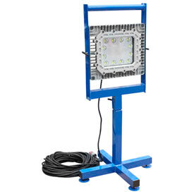 Explosion Proof Base Stand Work Lights