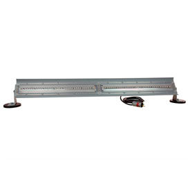 Explosion Proof Magnetic Mount Fixtures And Lights