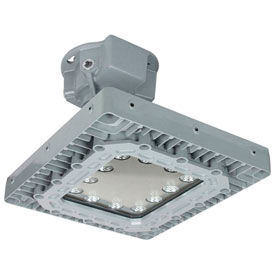 Explosion Proof LED High Bay Fixtures