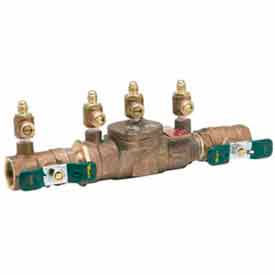 Watts Check Valves
