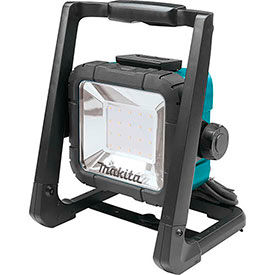 Makita® Flood Lights