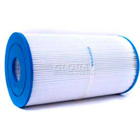 Pleatco Spa Replacement Cartridges