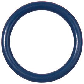 FDA Metal Detectable Viton O-Rings