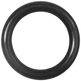 Oil and Water Resistant Buna-N O-Rings