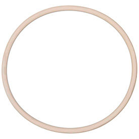 Ultra Chemical Resistant PTFE O-Rings