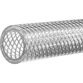 High Pressure Polyurethane Tubing for Drinking Water
